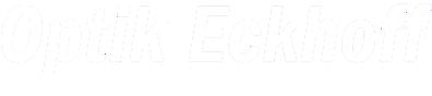 Logo Eckhoff