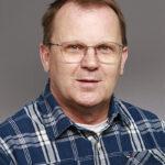 Ralph Eckhoff, Inhaber, Staatl. anerkannter Augenoptiker und Augenoptikermeister
