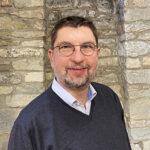 Stephan Wübbeling, Augenoptikermeister, Filialleiter